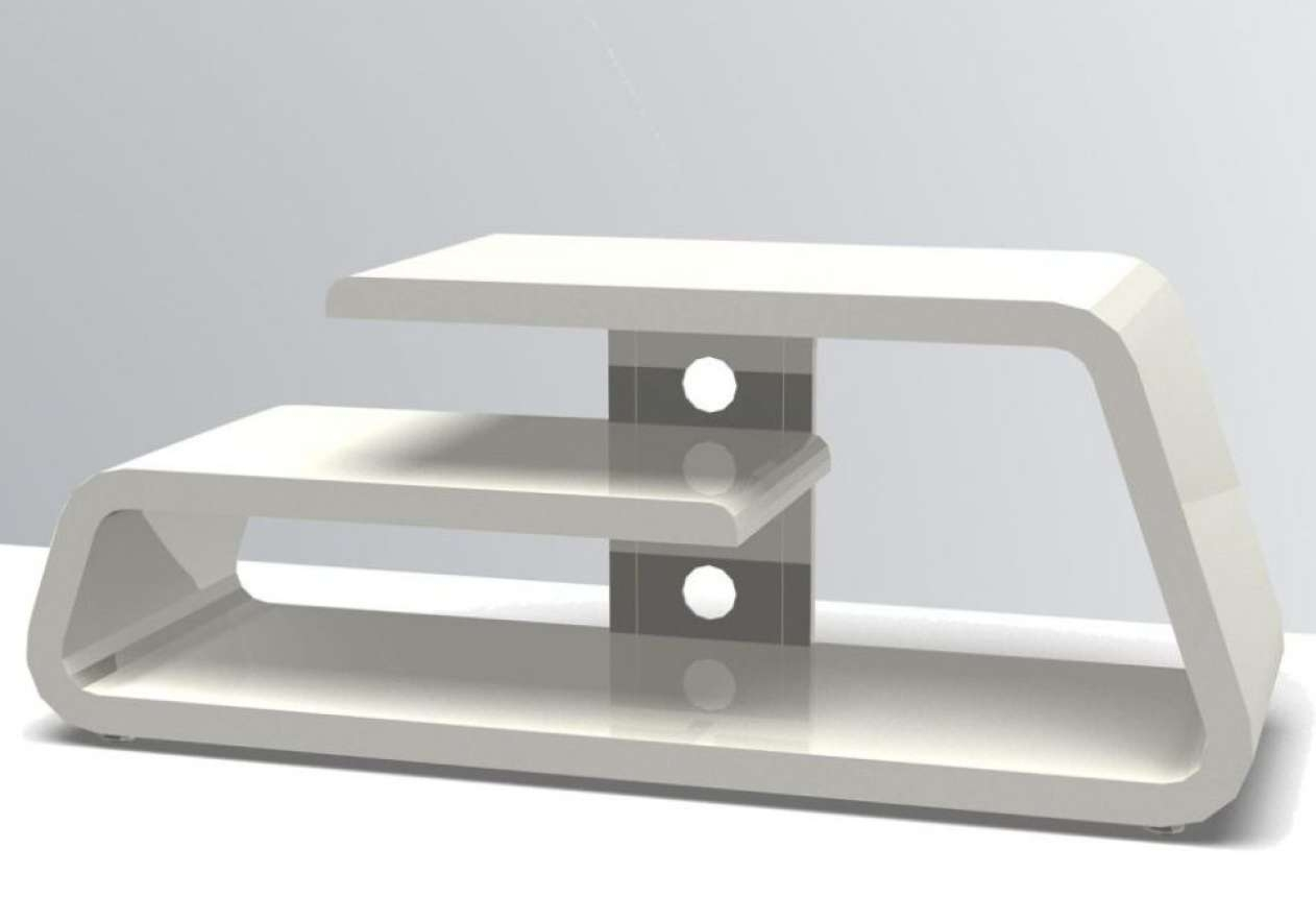 Tv : Fascinate White Tv Stands South Africa Beguiling Tv Stand Intended For White Gloss Oval Tv Stands (View 12 of 15)