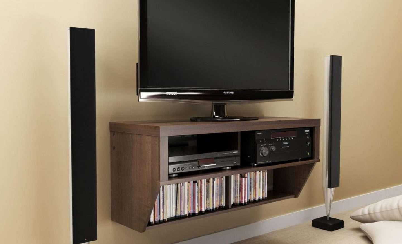Tv : Favored Oak Ridge Tv Standeagle Furniture Manufacturing Pertaining To Honey Oak Tv Stands (View 14 of 15)