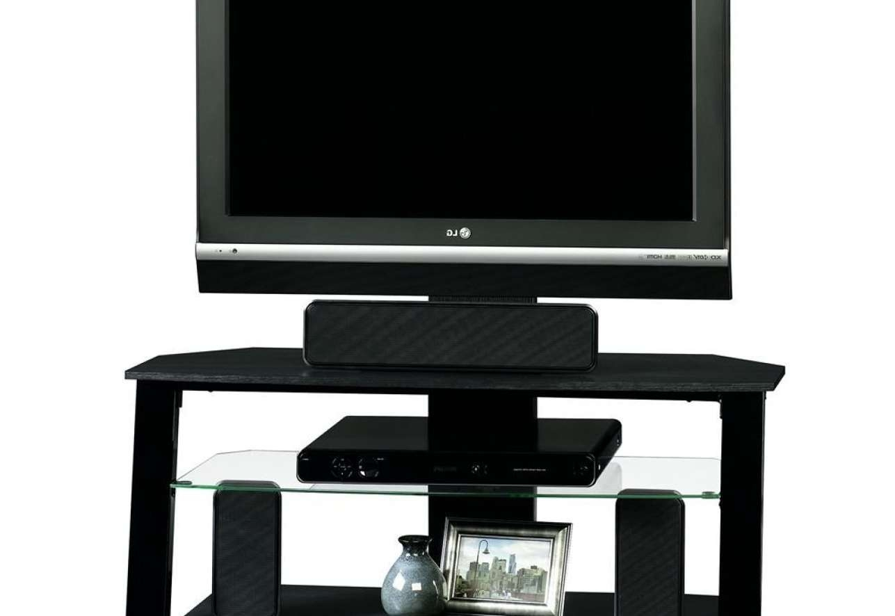 Tv : Favored Stand Alone Tv Cabinets Wonderful Stand Alone Tv Inside Stand Alone Tv Stands (View 19 of 20)