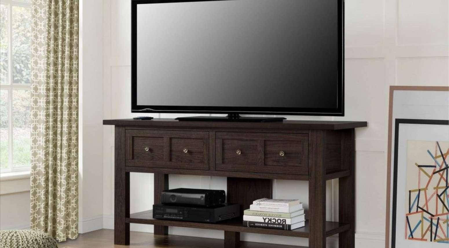 Tv : Fearsome Greenapple Tv Stands Elegant Green Tv Stands Inside Green Tv Stands (View 15 of 15)