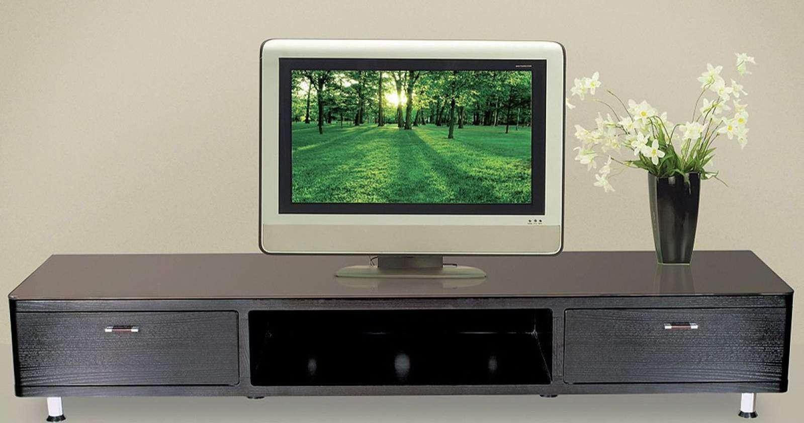 Tv : Fearsome Greenapple Tv Stands Elegant Green Tv Stands Inside Green Tv Stands (View 9 of 15)