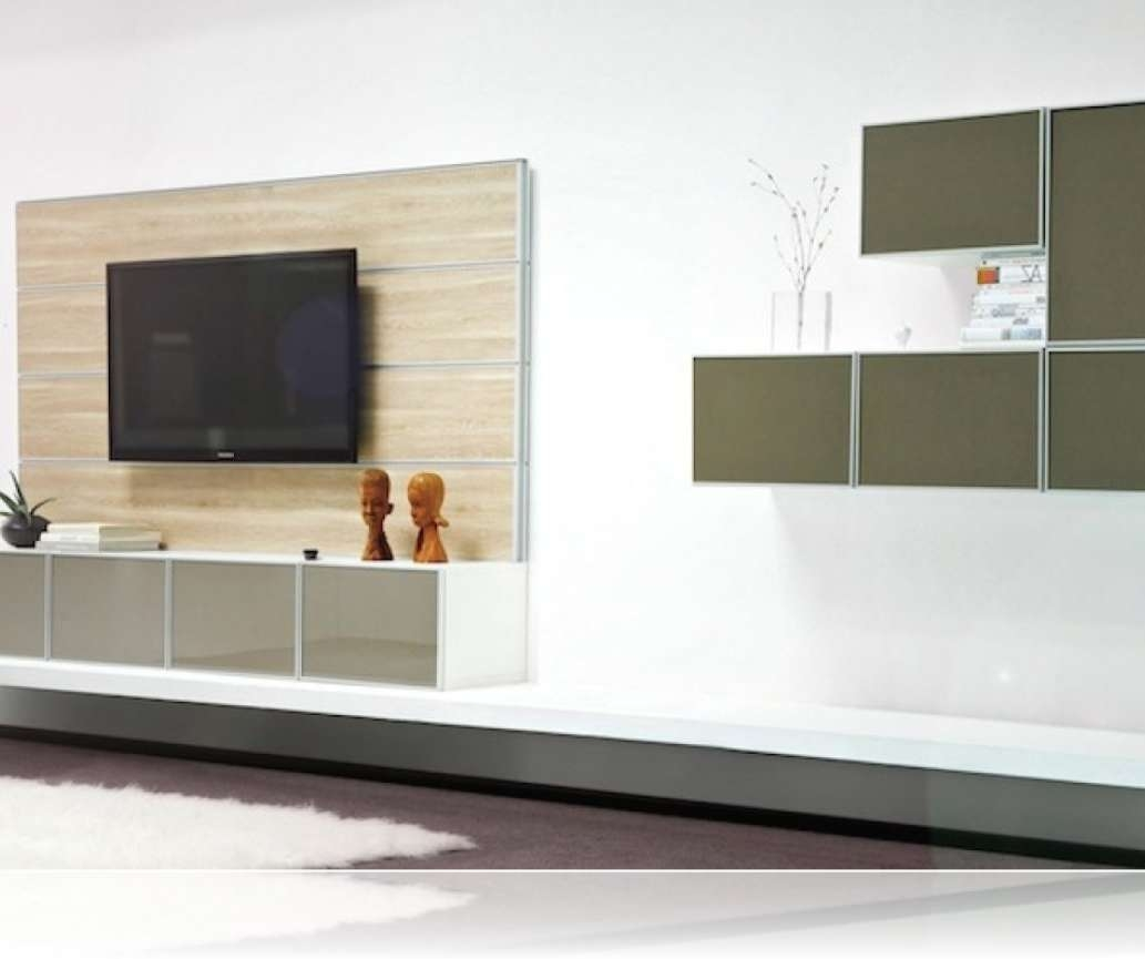 Tv : Fearsome Greenapple Tv Stands Elegant Green Tv Stands Throughout Green Tv Stands (View 12 of 15)