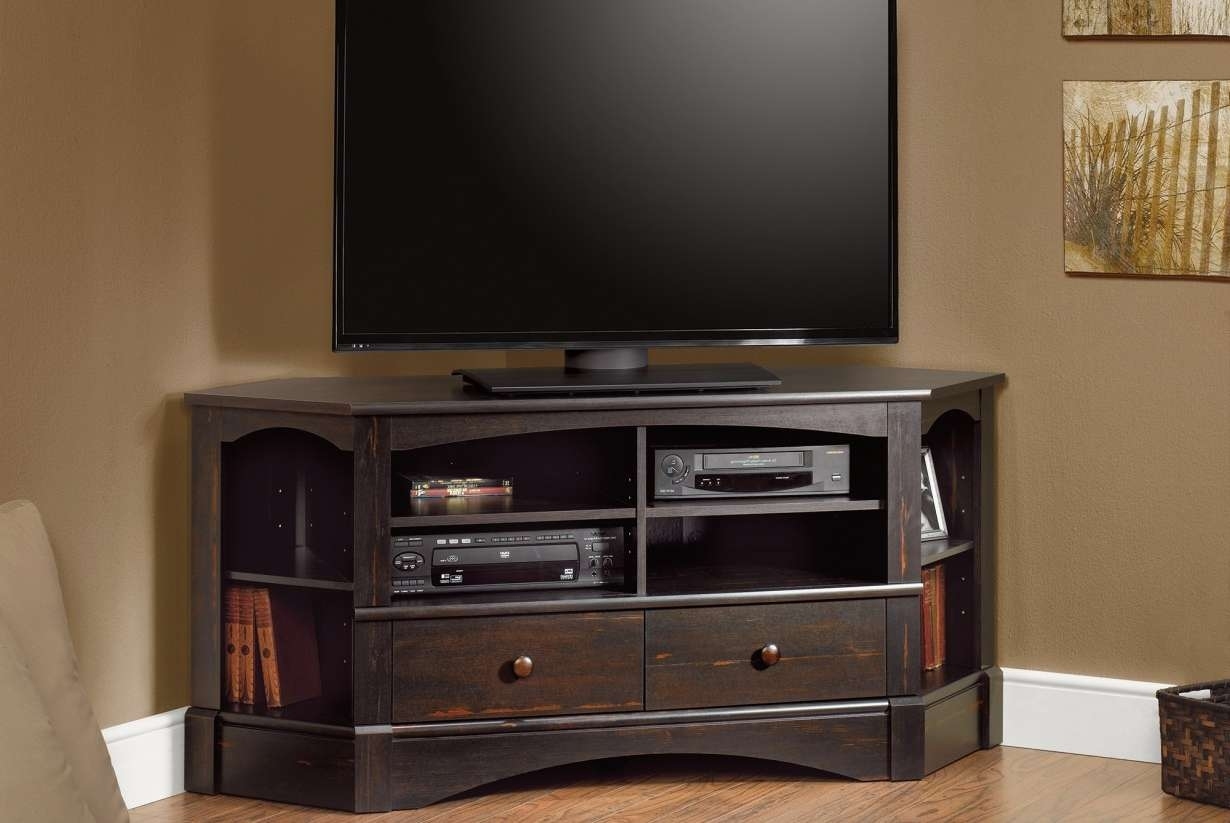 Tv : Floating Tv Stand Wonderful Tv Stands For 70 Inch Tvs Best 25 For Tv Stands For 70 Inch Tvs (View 8 of 20)