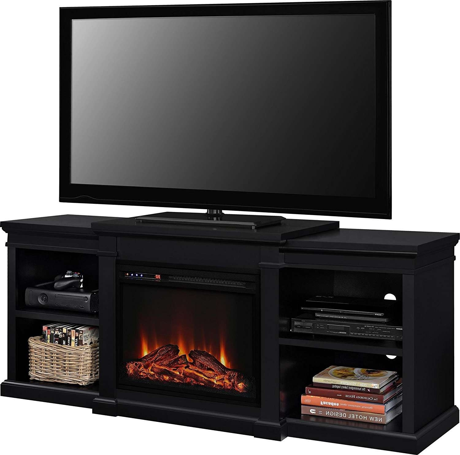 Tv : Floating Tv Stand Wonderful Tv Stands For 70 Inch Tvs Best 25 Inside Tv Stands For 70 Inch Tvs (View 8 of 20)