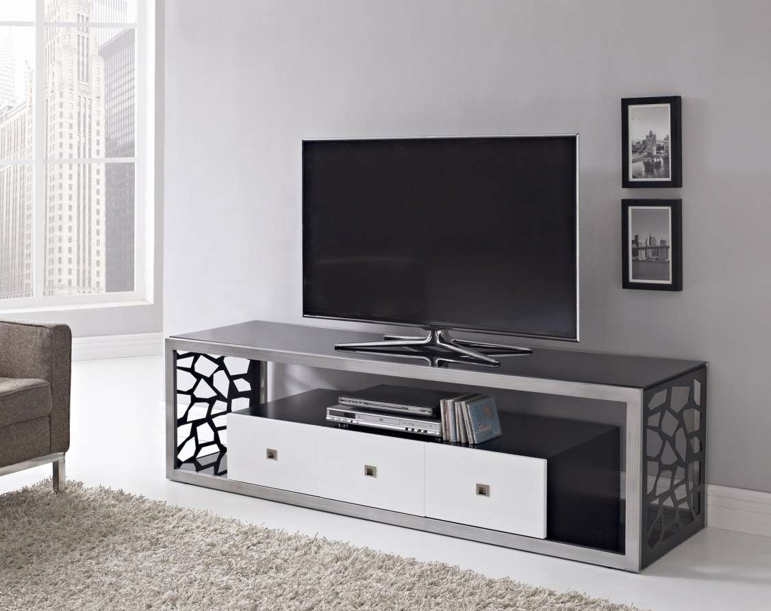 Tv : Floating Tv Stand Wonderful Tv Stands For 70 Inch Tvs Best 25 With Tv Stands For 70 Inch Tvs (View 9 of 20)