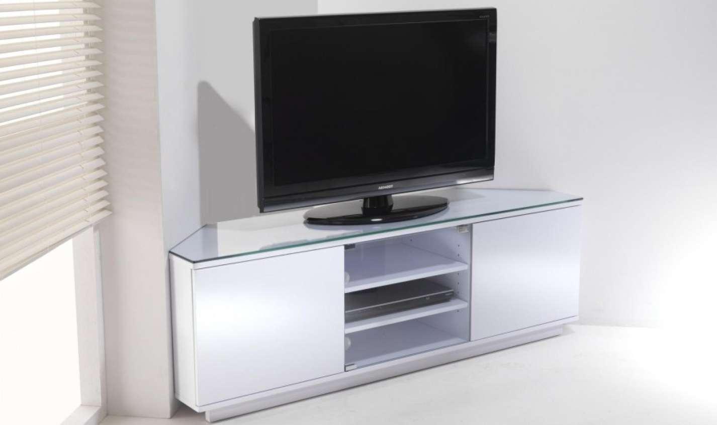 Tv : Free Standing Gas Fireplace Corner Corner Fireplace Tv Stand With Modern Corner Tv Stands (View 6 of 20)