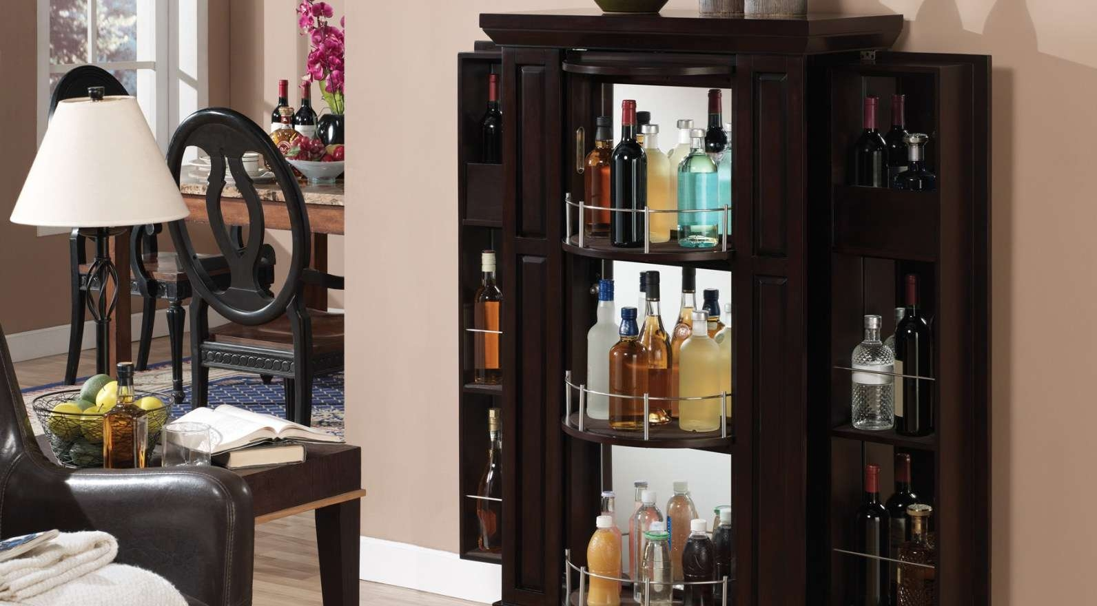 Tv : Gaming Storage Center Tv Stands Awesome Lockable Tv Stands Throughout Lockable Tv Stands (View 15 of 20)