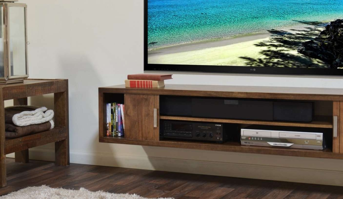 Tv : Gaming Storage Center Tv Stands Awesome Lockable Tv Stands With Regard To Lockable Tv Stands (View 4 of 20)
