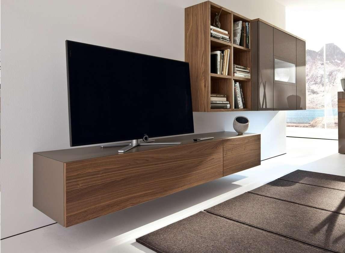 Tv : Glamorous Cream High Gloss Tv Stands Bewitch Cream Gloss Throughout Cream Gloss Tv Stands (View 12 of 15)