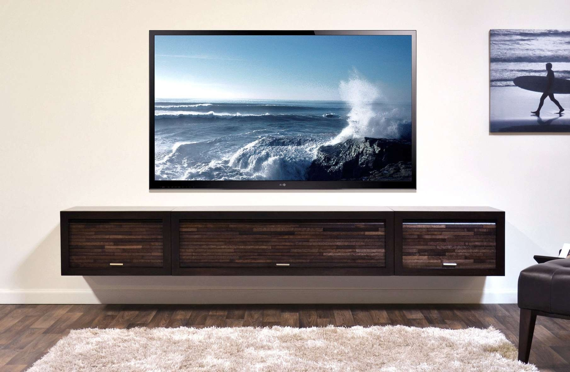 Tv : Glass Front Tv Stands Valuable Ikea Glass Front Tv Stand Intended For Glass Front Tv Stands (View 12 of 20)