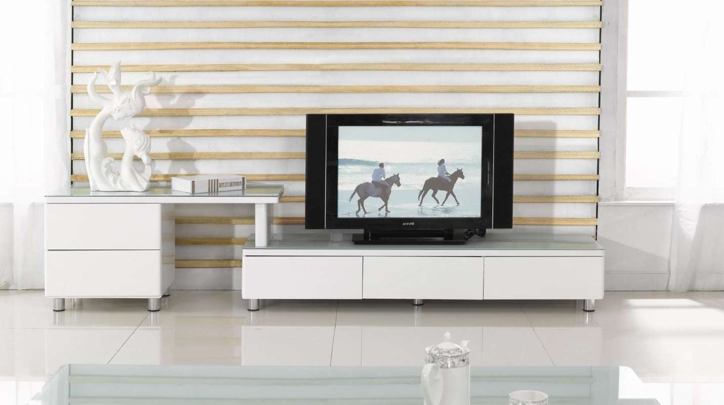 Tv : Glass Front Tv Stands Valuable Ikea Glass Front Tv Stand Throughout Glass Front Tv Stands (View 18 of 20)