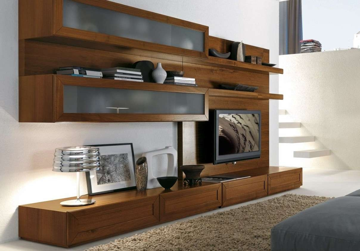 Tv : Glass Front Tv Stands Valuable Ikea Glass Front Tv Stand With Glass Front Tv Stands (View 15 of 20)