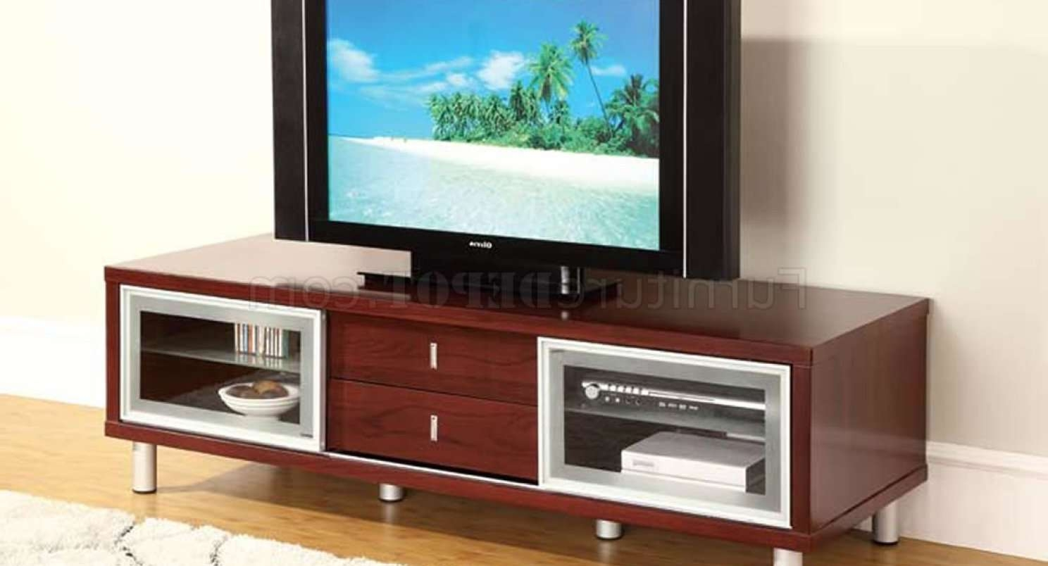 Tv : Gratifying Stand Alone Tv Stand Uk Wonderful Stand Alone Tv Within Stand Alone Tv Stands (View 13 of 20)
