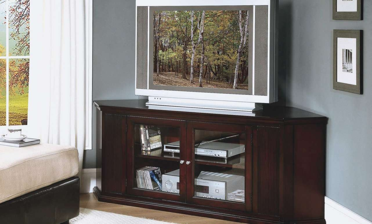 Tv : Great Enclosed Tv Cabinets For Flat Screens With Doors Uk For Enclosed Tv Cabinets For Flat Screens With Doors (View 16 of 20)