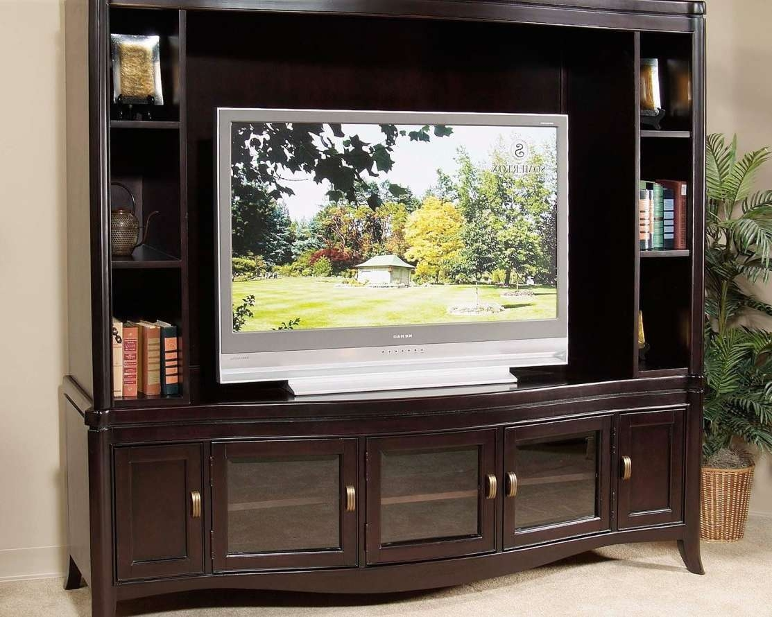 Tv : Great Enclosed Tv Cabinets For Flat Screens With Doors Uk With Enclosed Tv Cabinets For Flat Screens With Doors (View 3 of 20)