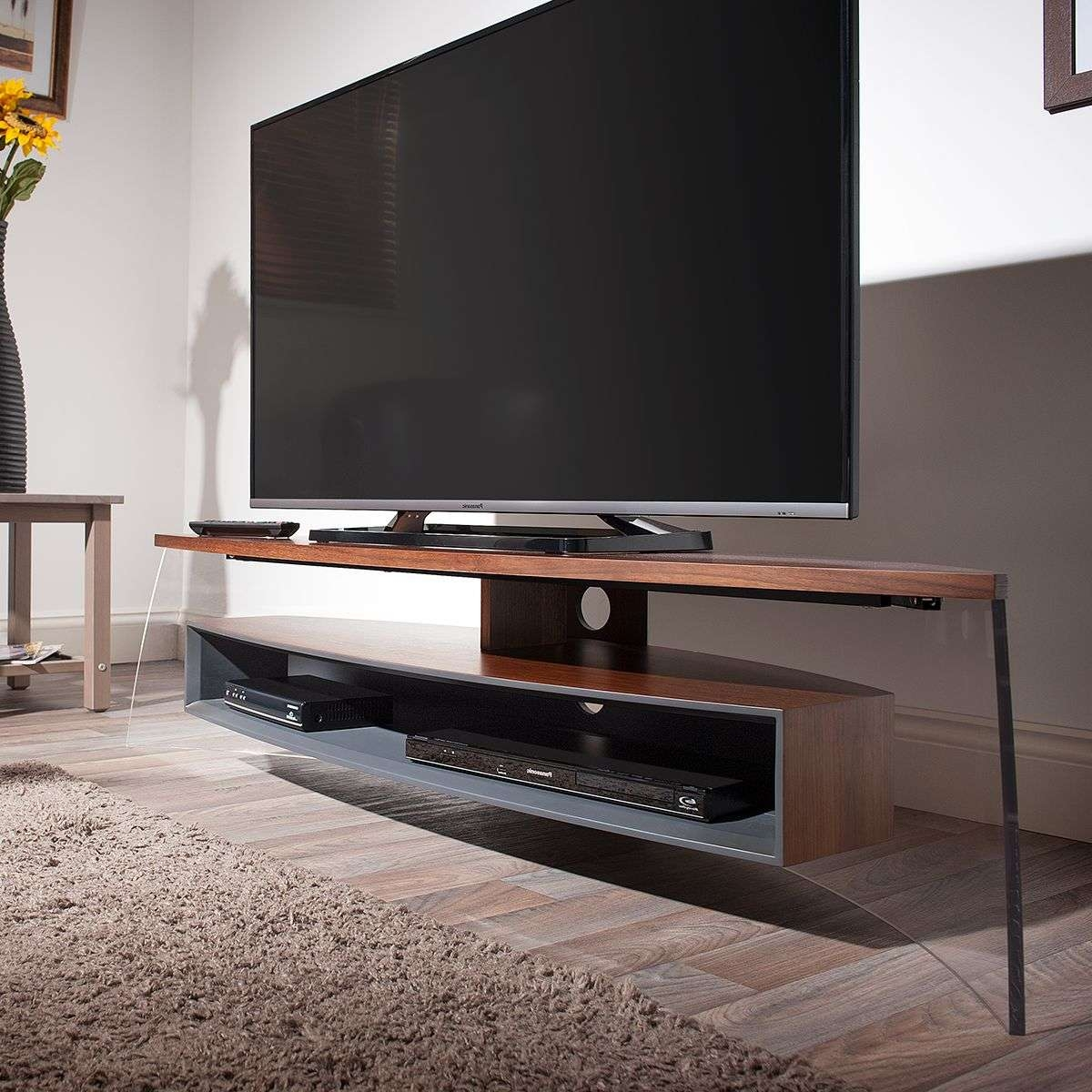 Featured Photo of Techlink Air Tv Stands
