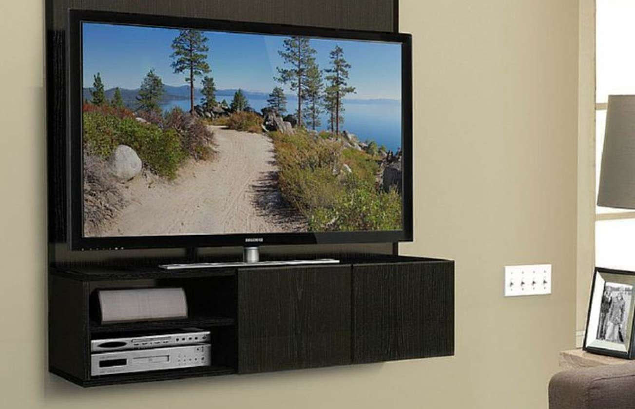 Tv : Gripping 24 Inch Wide Tv Stands Amazing 24 Inch Wide Tv Regarding 24 Inch Wide Tv Stands (View 15 of 15)