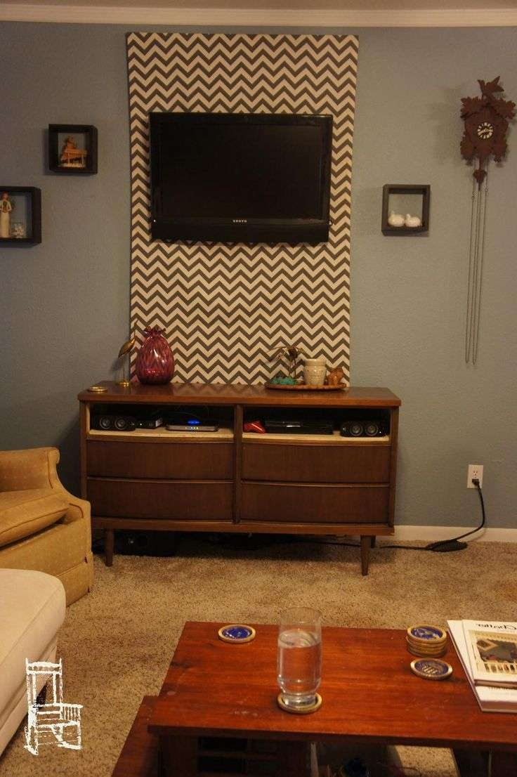Tv : Hide Tv Cords Beautiful Tv Stands Over Cable Box Hide Tv Intended For Tv Stands Over Cable Box (View 8 of 15)