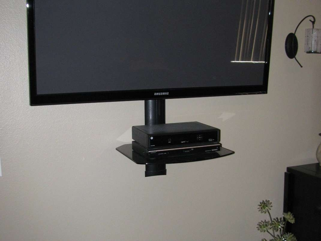 Tv : Hide Tv Cords Beautiful Tv Stands Over Cable Box Hide Tv Throughout Tv Stands Over Cable Box (View 12 of 15)