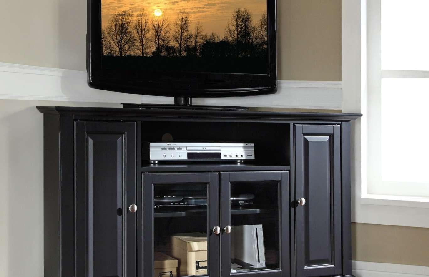 Tv : Hokku Tv Stands Noteworthy Hokku Designs Modern Tv Stands Inside Hokku Tv Stands (View 18 of 20)