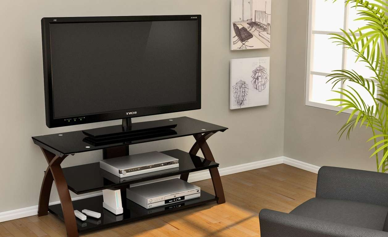 Tv : Hokku Tv Stands Valuable Hokku Designs Modern Tv Stands Intended For Hokku Tv Stands (View 14 of 15)