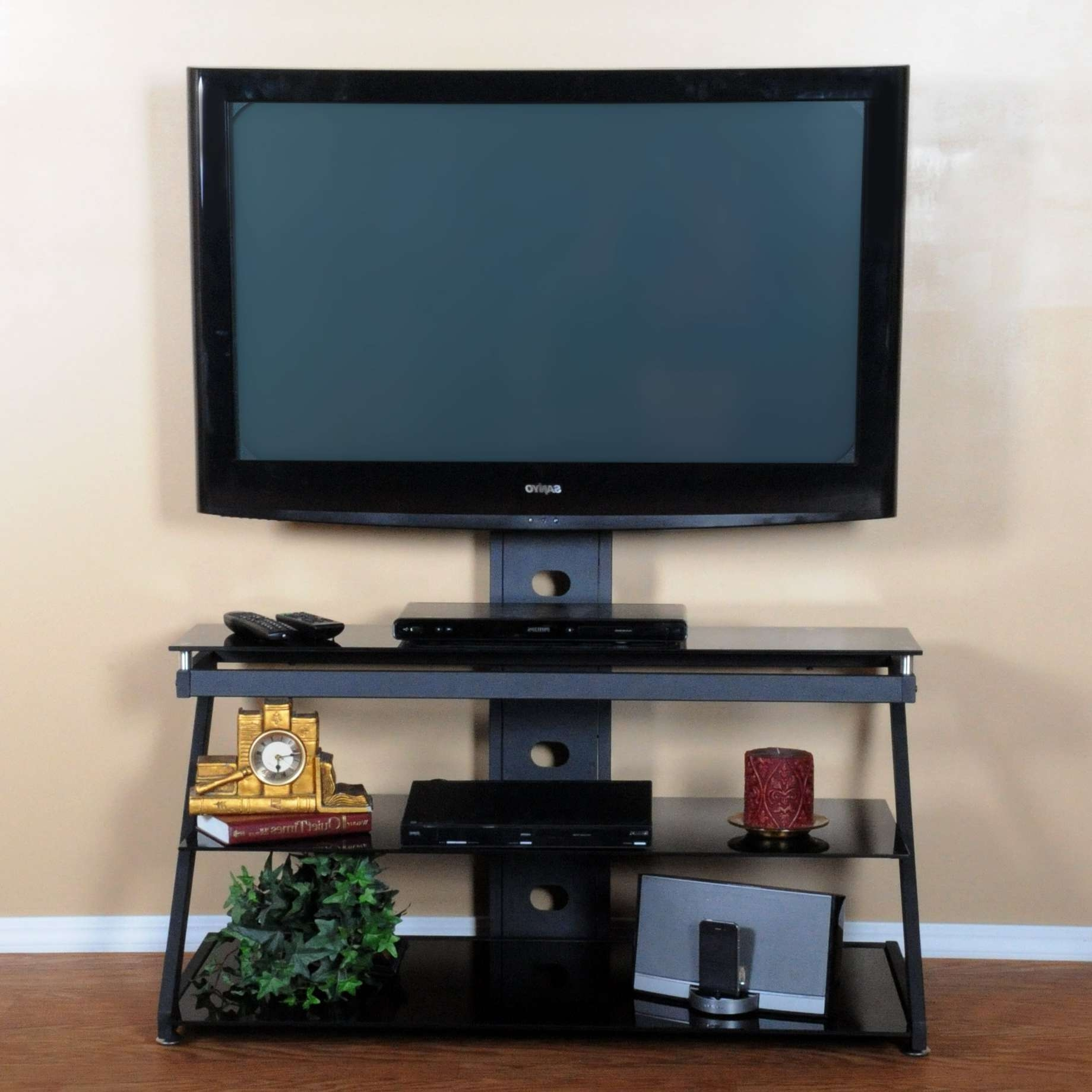 Tv : Hokku Tv Stands Valuable Hokku Designs Modern Tv Stands Within Hokku Tv Stands (View 11 of 15)