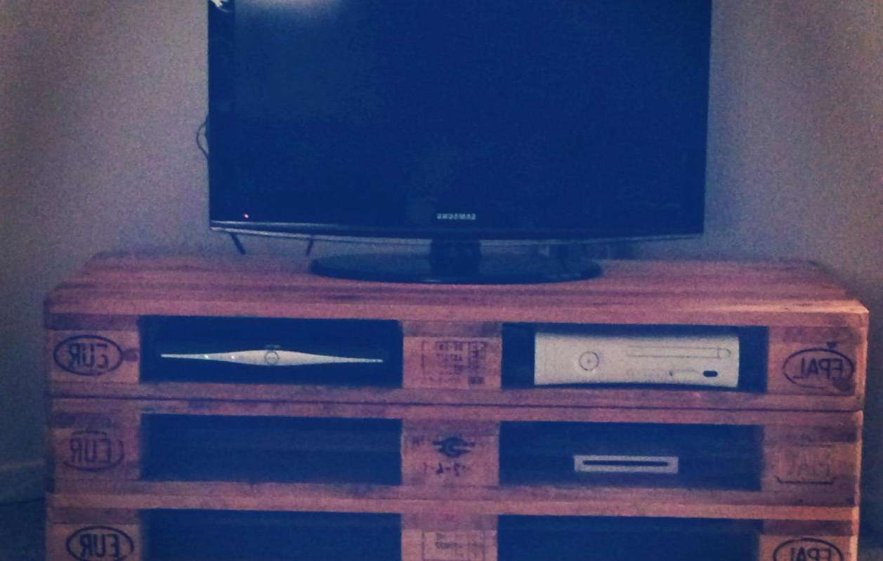 Tv : Home Entertainment Centers And Tv Stands Amazing Illuminated Regarding Illuminated Tv Stands (View 14 of 20)