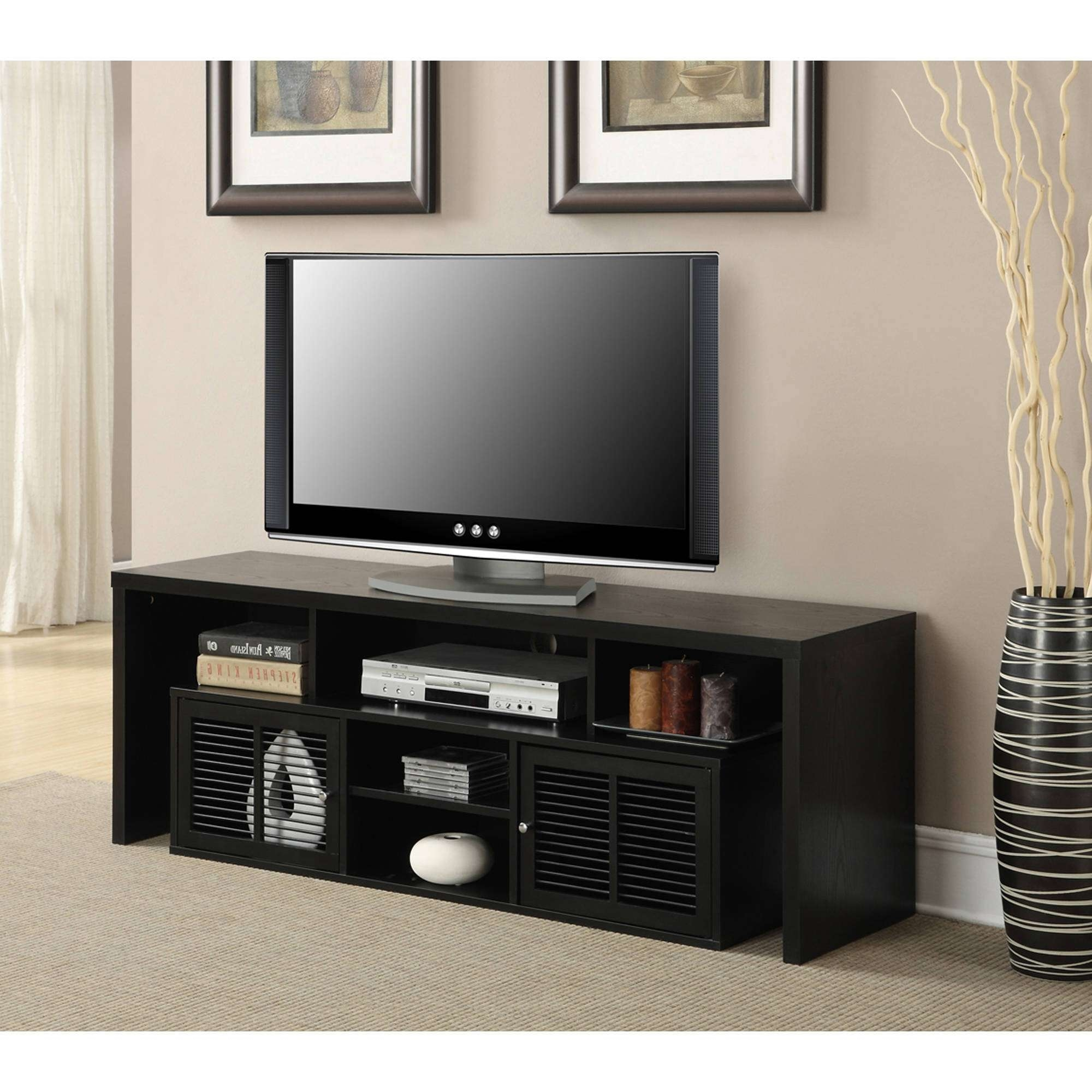 Tv : Home Loft Concept Tv Stands Miraculous Home Loft Concept For Home Loft Concept Tv Stands (View 3 of 15)