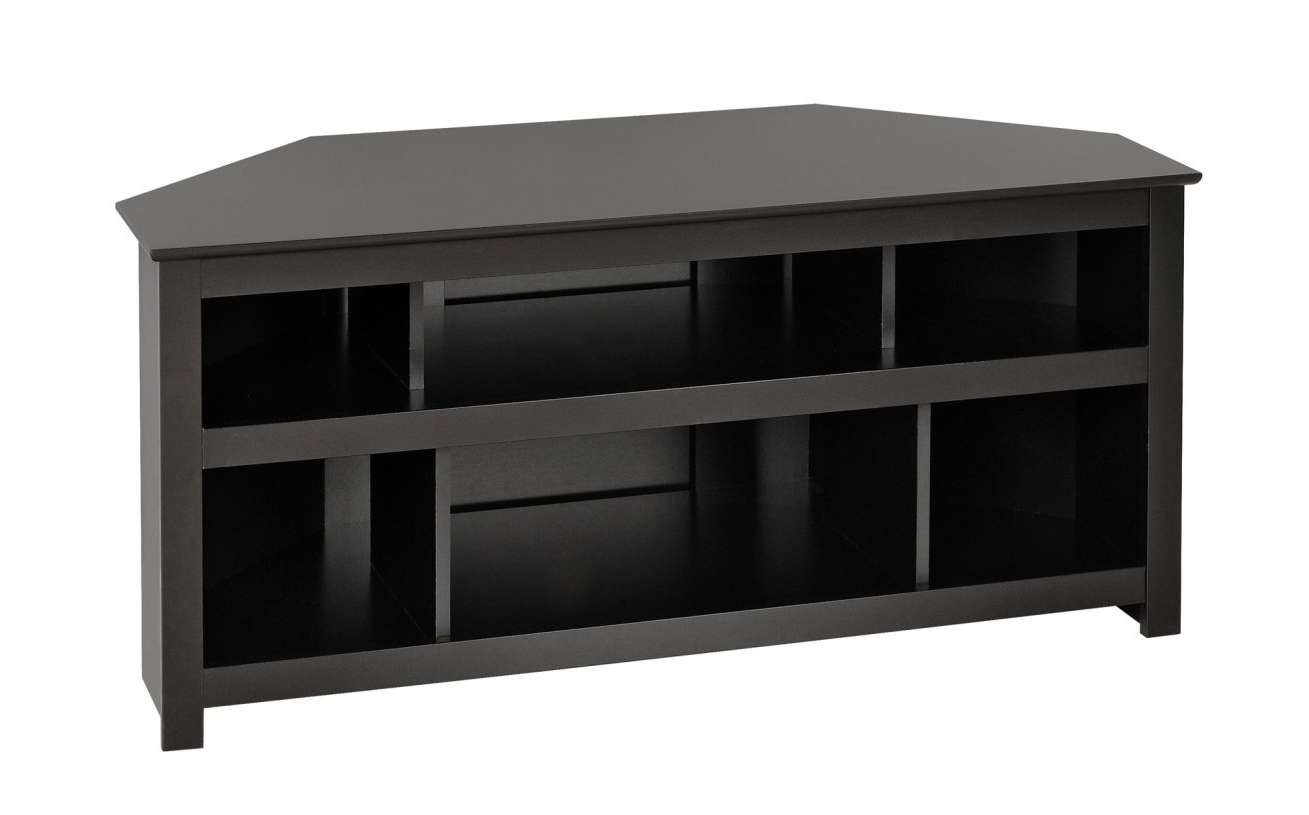 Tv : Home Loft Concept Tv Stands Miraculous Home Loft Concept Intended For Home Loft Concept Tv Stands (View 9 of 15)