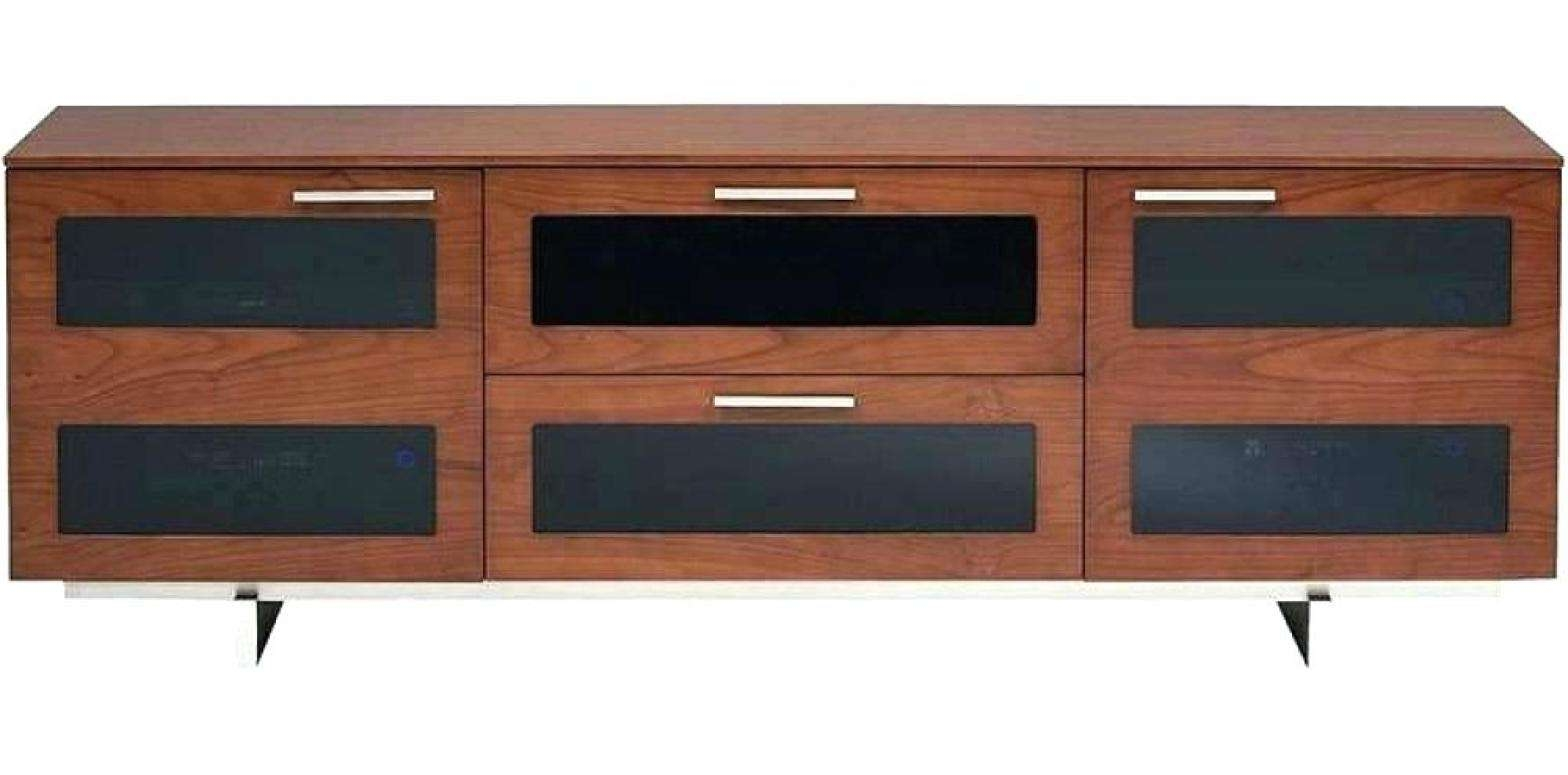 Tv : Home Loft Concept Tv Stands Miraculous Home Loft Concept Pertaining To Home Loft Concept Tv Stands (View 12 of 15)