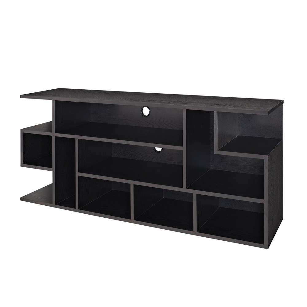 Tv : Home Loft Concept Tv Stands Miraculous Home Loft Concept Pertaining To Home Loft Concept Tv Stands (View 5 of 15)
