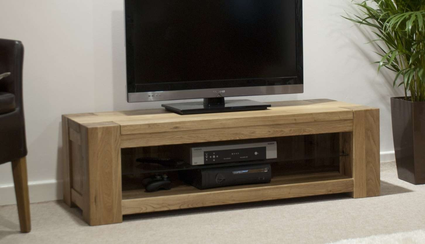 Tv : Honey Oak Tv Stands Dramatic Light Honey Oak Tv Stand In Honey Oak Tv Stands (View 9 of 15)