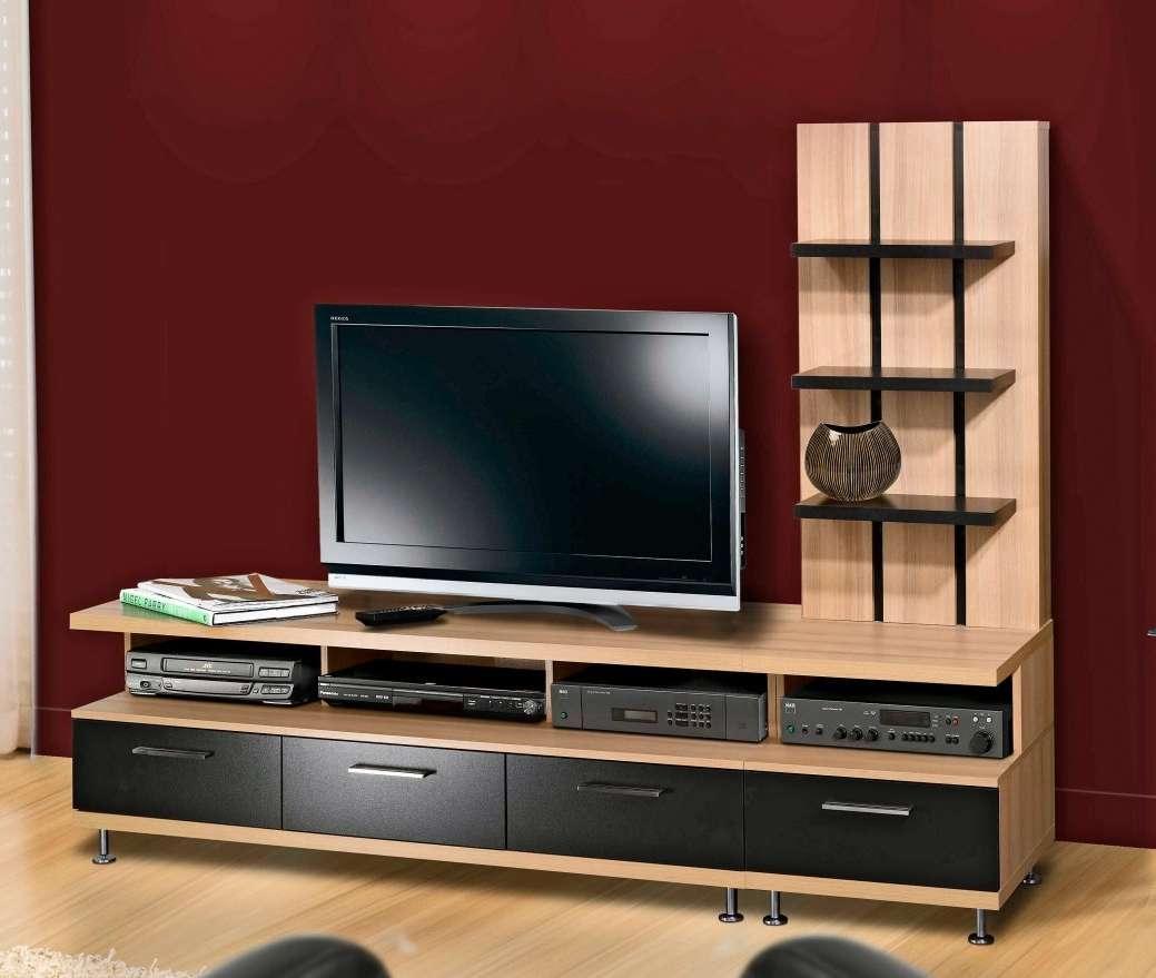 Tv : Honey Oak Tv Stands Dramatic Light Honey Oak Tv Stand Inside Honey Oak Tv Stands (View 10 of 15)