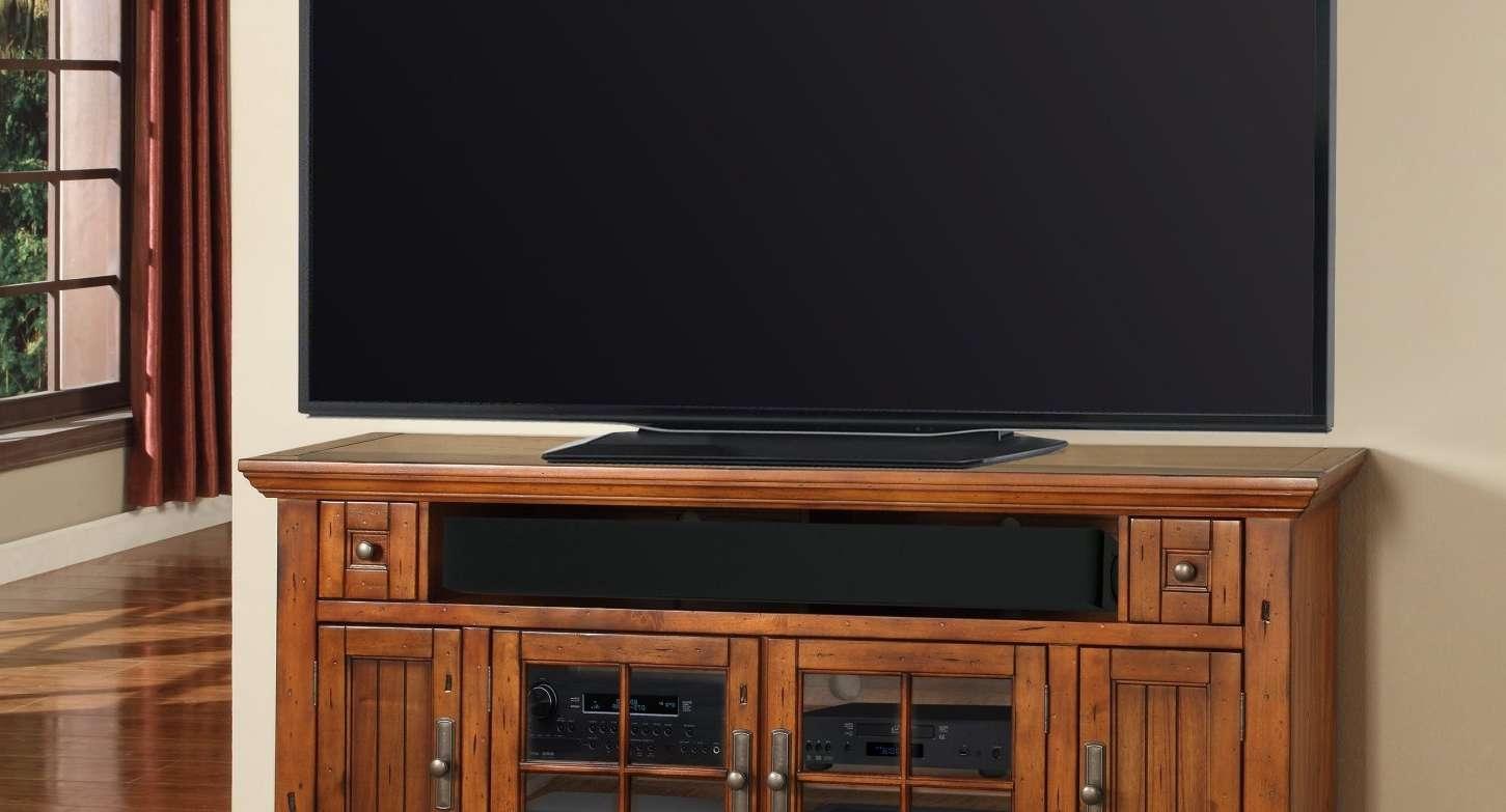 Tv : Honey Oak Tv Stands Dramatic Light Honey Oak Tv Stand Throughout Honey Oak Tv Stands (View 10 of 15)