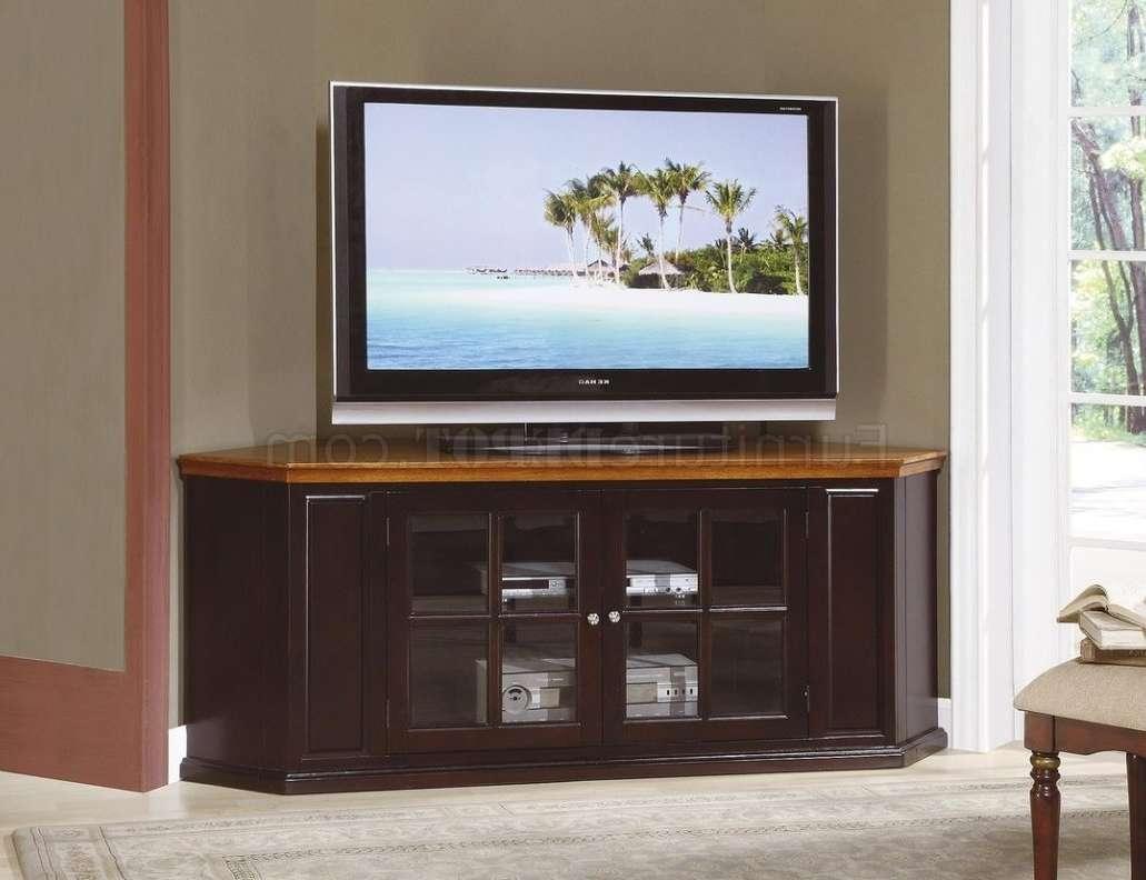 Tv : Honey Oak Tv Stands Dramatic Light Honey Oak Tv Stand Within Honey Oak Tv Stands (View 11 of 15)