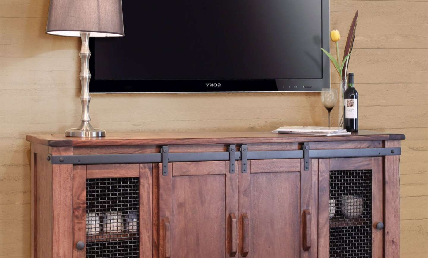 Tv : Horrible Oak Tv Cabinet With Fireplace Delight Oak Tv For Harveys Wooden Tv Stands (View 9 of 15)