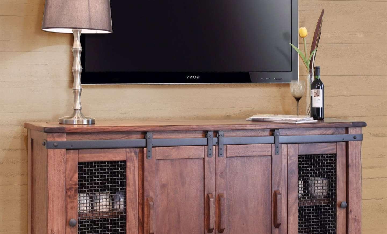 Tv : Horrible Oak Tv Cabinet With Fireplace Delight Oak Tv For Harveys Wooden Tv Stands (View 7 of 15)