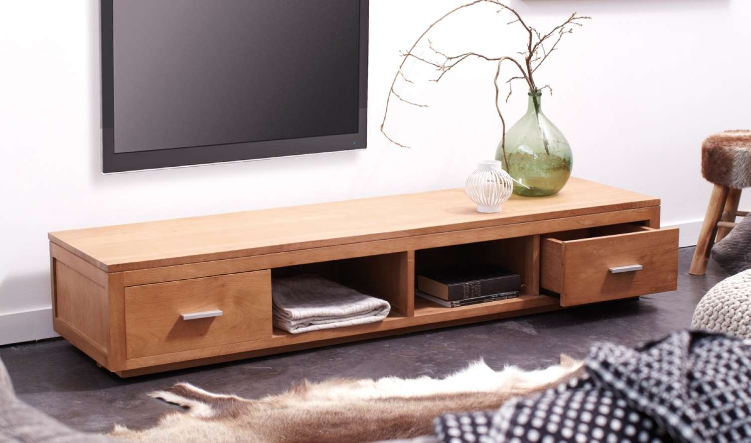 Tv : Horrible Oak Tv Cabinet With Fireplace Delight Oak Tv Within Harveys Wooden Tv Stands (View 8 of 15)