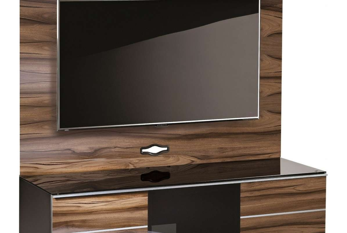 Tv : Hypnotizing Milano Tv Stand Next Entertain Milano Tv Stand With Milano Tv Stands (View 8 of 20)