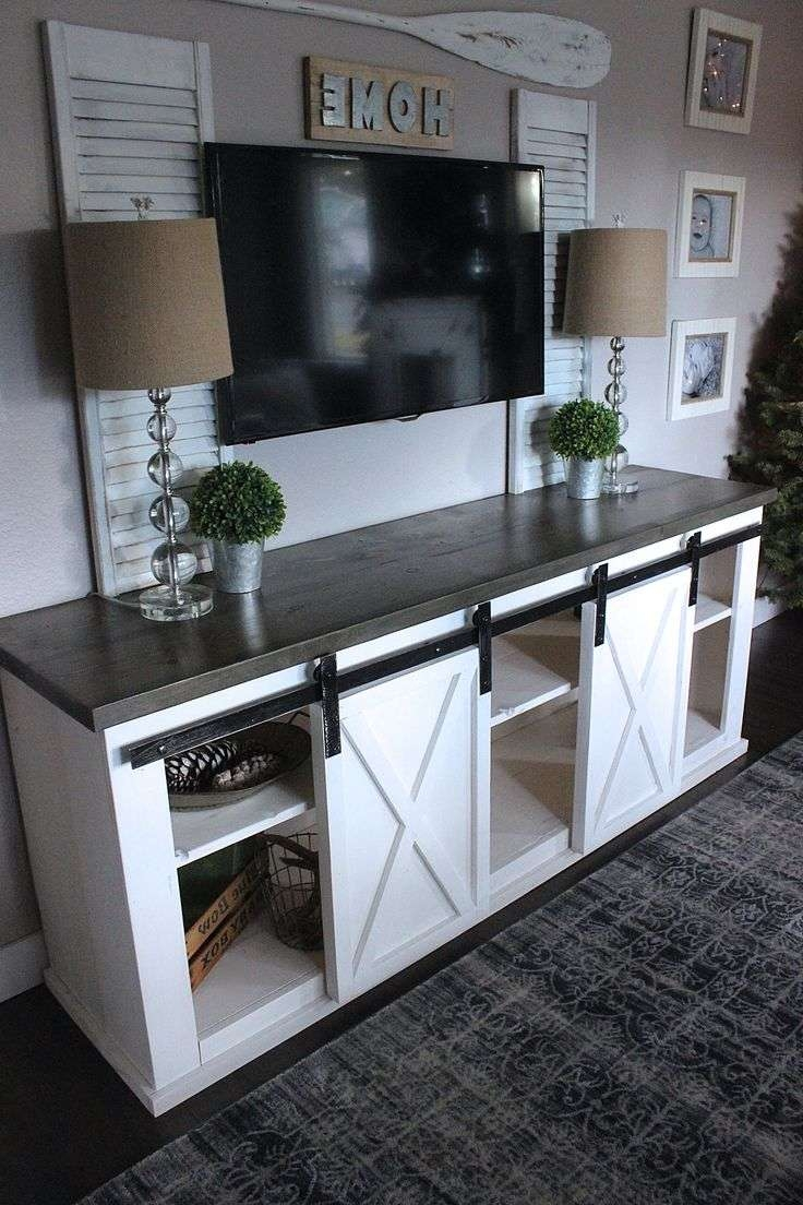 Tv : Illuminated Tv Stand Amazing Illuminated Tv Stands Full Image For Illuminated Tv Stands (View 10 of 20)