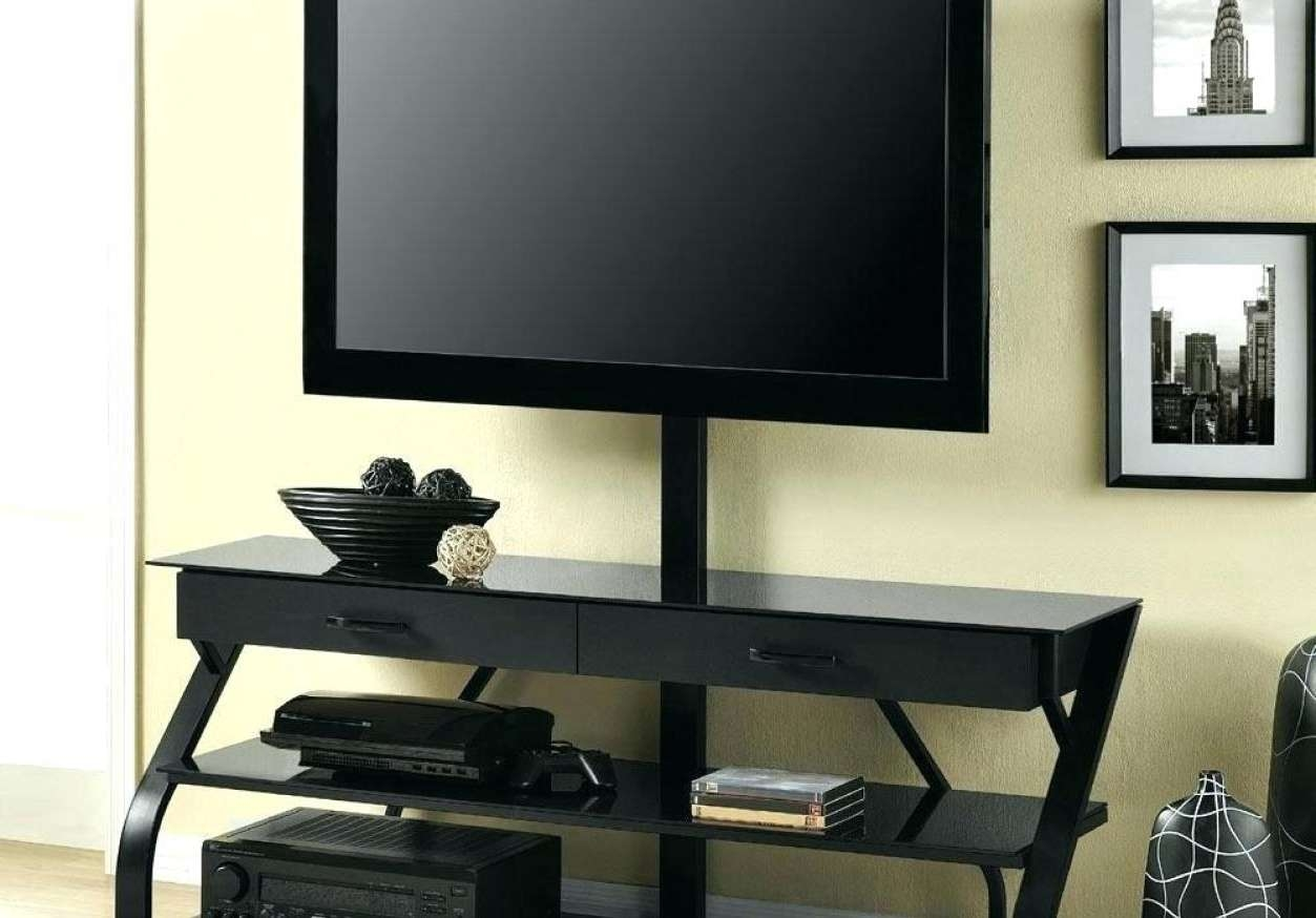 Tv : Illuminated Tv Stand Amazing Illuminated Tv Stands Full Image With Illuminated Tv Stands (View 15 of 20)