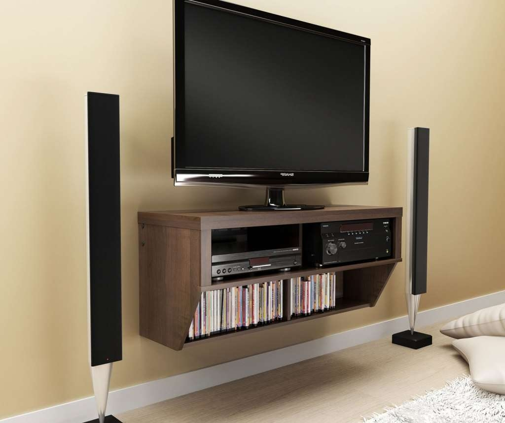 Tv : Illustrious Small Tv Stands Online Graceful Small Glass Tv Pertaining To Small Tv Stands On Wheels (View 12 of 20)