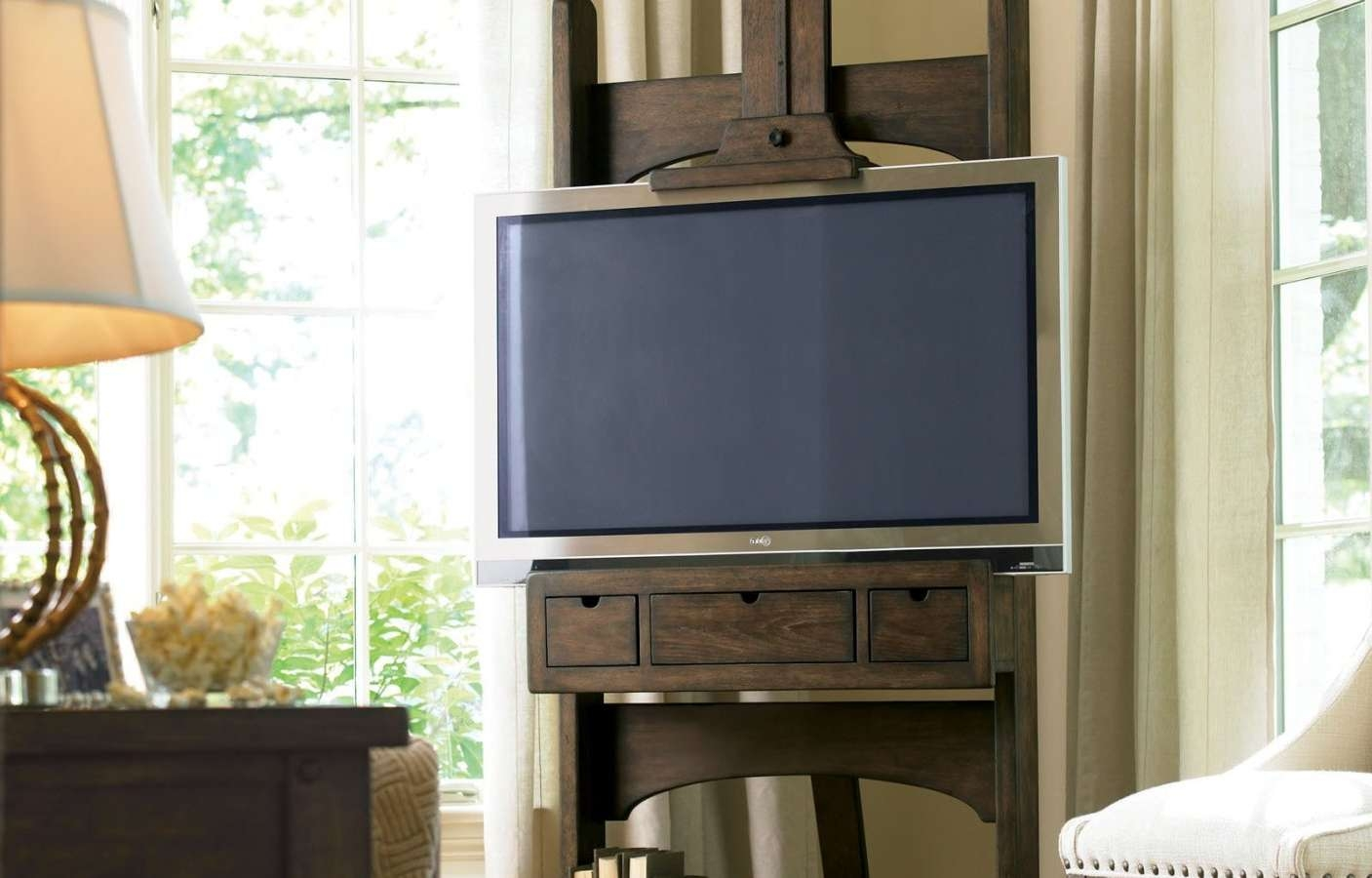Tv : Impressive Modern Low Profile Tv Stands Noticeable Modern Low Within Modern Low Profile Tv Stands (View 12 of 20)