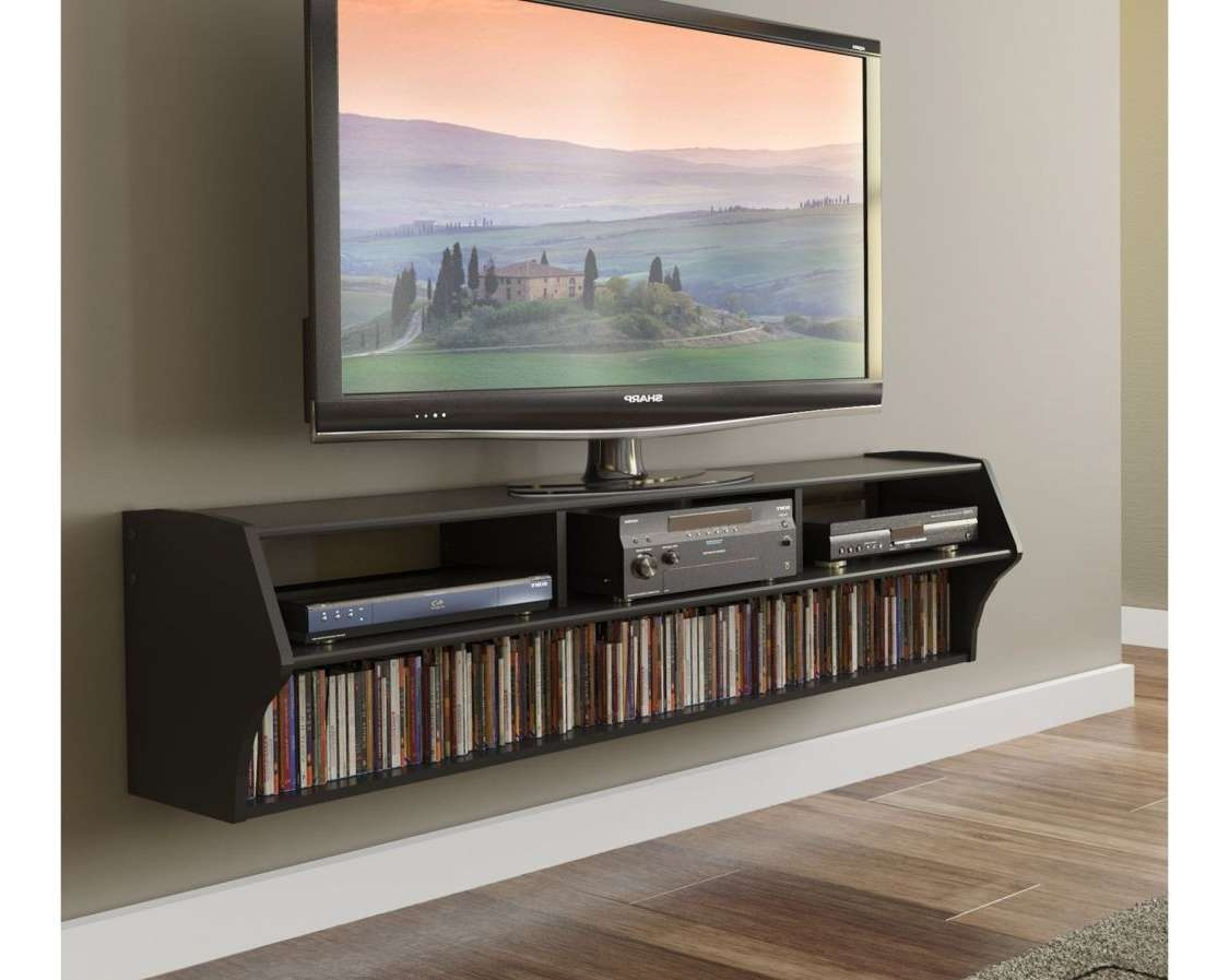 Tv : Incredible Of Living Room Stands Designs Beautiful Tv Stands With Tv Stands With Matching Bookcases (View 10 of 15)