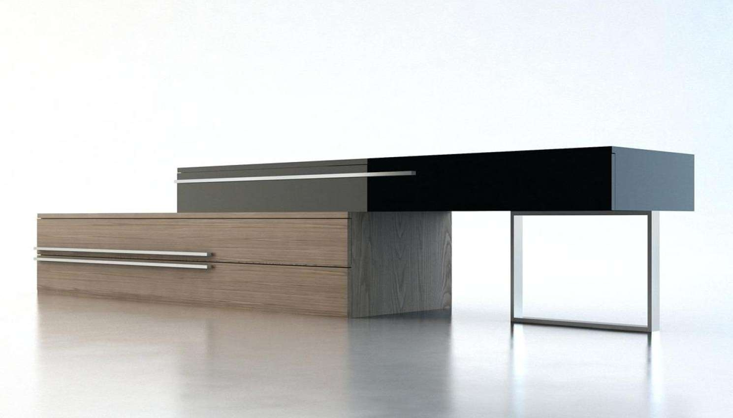 Tv : Interesting Unique Tv Stands For Flat Screens Outstanding Intended For Contemporary Corner Tv Stands (View 12 of 15)