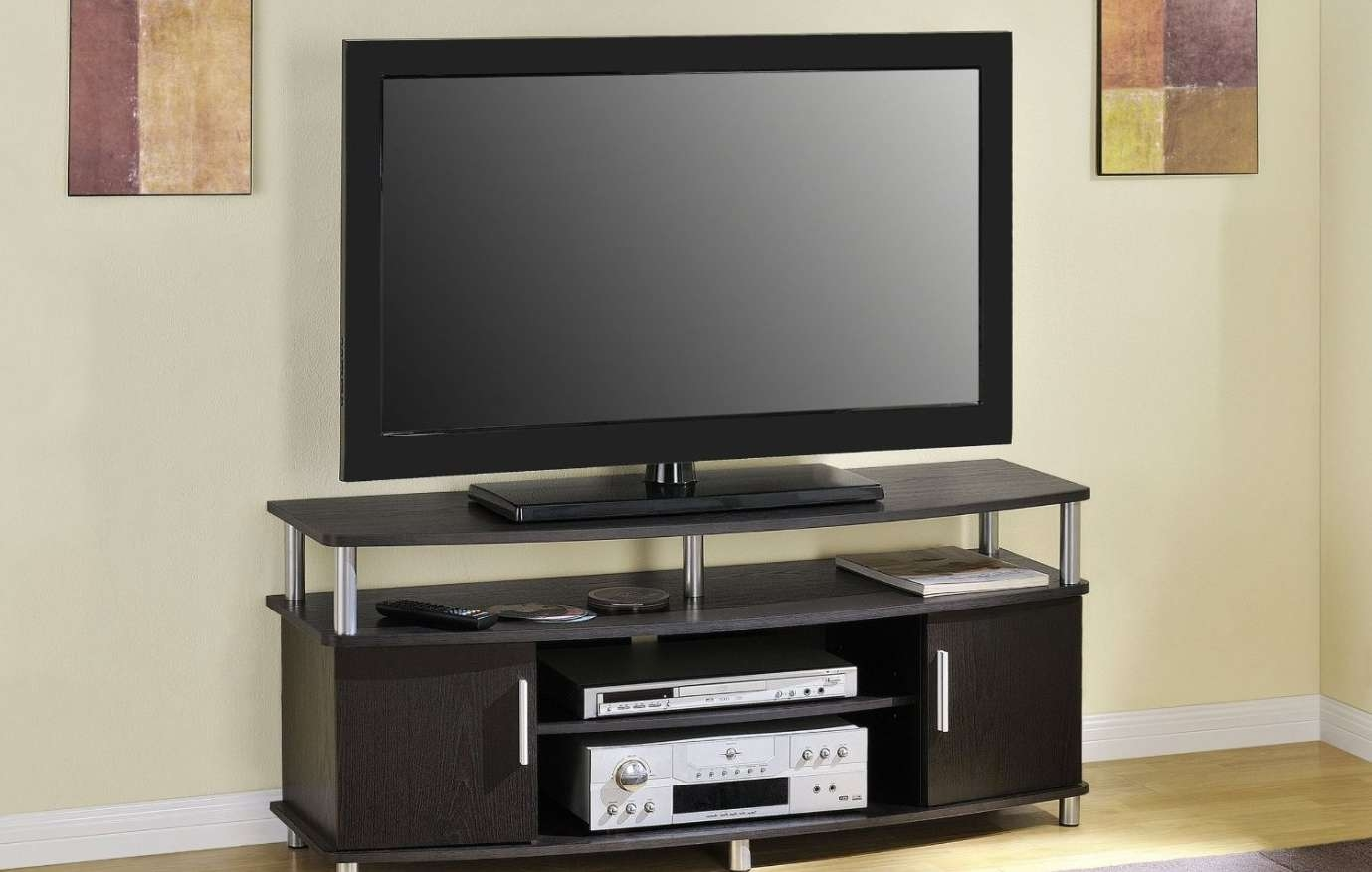 Tv : Interesting Unique Tv Stands For Flat Screens Outstanding Intended For Contemporary Tv Stands For Flat Screens (View 11 of 15)