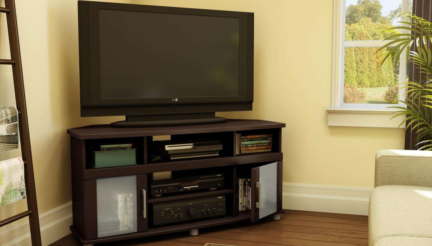 Tv : Interesting Unique Tv Stands For Flat Screens Outstanding With Regard To Unique Tv Stands For Flat Screens (View 8 of 15)