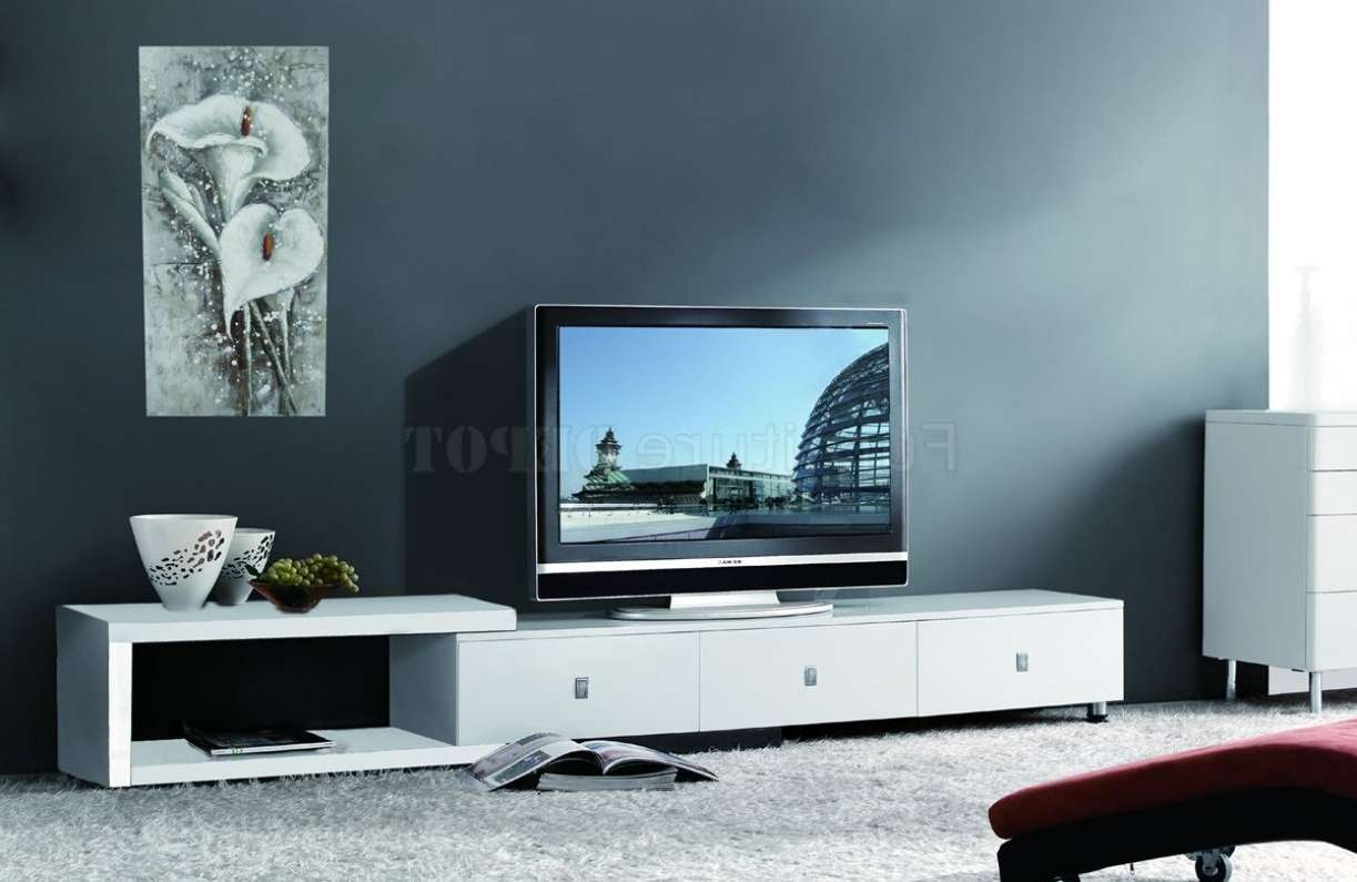 Tv : Intriguing Lockable Tv Stands Entertain Lockable Tv Stands Intended For Lockable Tv Stands (View 14 of 20)