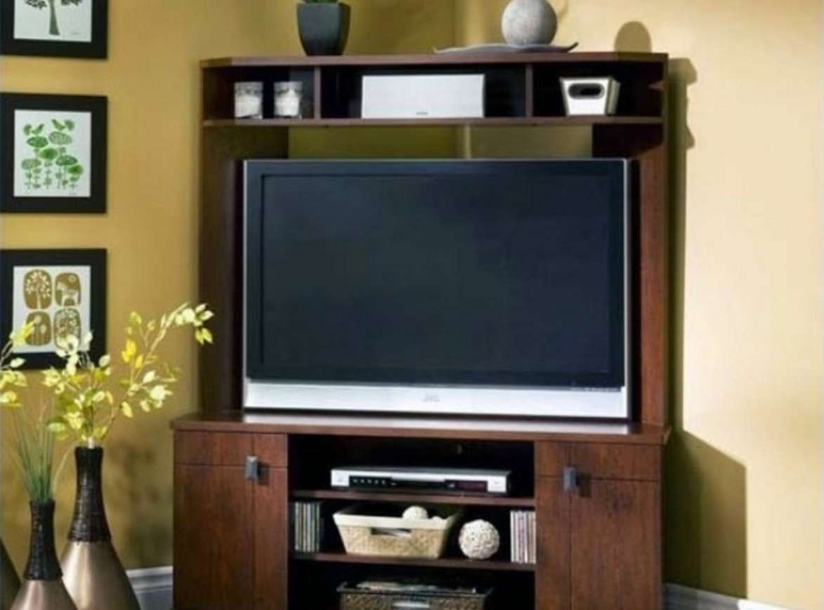 Tv : Intriguing Lockable Tv Stands Entertain Lockable Tv Stands Within Lockable Tv Stands (View 17 of 20)