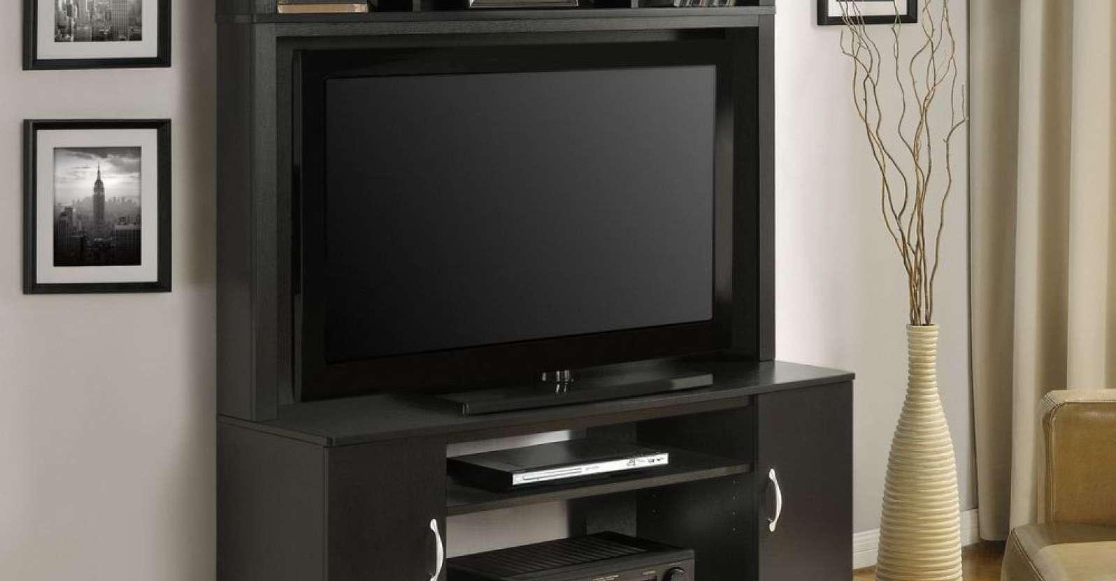 Tv : Inviting Off White Corner Tv Stands Elegant Off White Corner With Off White Corner Tv Stands (View 15 of 15)